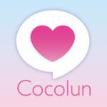 Cocolun