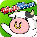 WellCam