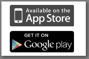 イククルの公式アプリ